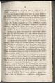 Die Vereinbarung der Königl. Württemberg. Staatsregierung mit der päpstlichen Curie 39.png