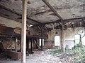 DiefflenHistorischesGasthausHeckmannFestsaalEmporeL1020395.JPG