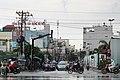 Dien Bien Phu Va Duong D1, Binh Thanh, tphcmvn - panoramio.jpg