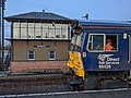 Diesel Gala, Bo'Ness and Kinneil Railway.jpg