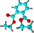 Diethylphthalat-3D-baelle.png