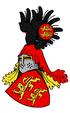 Diez-Wappen.png