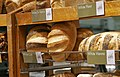 Different types of white bread.jpg