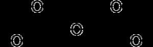 Diglycolic acid - Image: Diglycolic acid