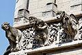 Dijon - Église Notre-Dame - PA00112267 - 015.jpg