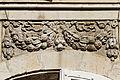 Dijon - Hôtel Legouz de Gerland - PA00112309 - 024.jpg