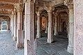 Dilawar Khan's Mosque 04.jpg