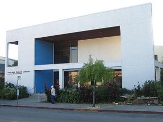 Dimond District, Oakland, California Neighborhood of Oakland in Alameda, California, United States