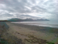 Dinas Dinlle 02 977.PNG