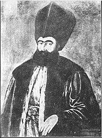 Dinicu Golescu.jpeg