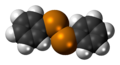 Diphenyl-ditelluride-3D-spacefill.png