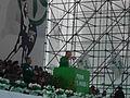 Discorso Umberto Bossi, Festa dei popoli padani 2012.JPG
