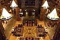 Disney's Wilderness Lodge Lobby.jpg