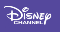 Disney-channel-logo.png