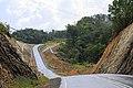 District-Kota-Marudu Sabah Jalan-Marak-Parak-02.jpg