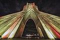 District 9, Tehran, Tehran Province, Iran - panoramio (1).jpg