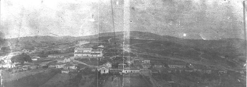 File:Distrito de Dores do Patusca - 1877.jpg