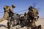 Djibouti exercise 130116-F-HB112-101.jpg