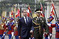 Dmitry Medvedev in Peru 24-25 November 2008-1.jpg