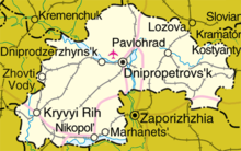Dnipropetrovsk oblast detai.png