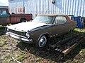 Dodge Dart GT 1965 (3297147149).jpg