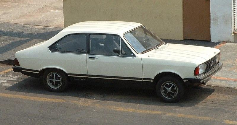 Ficheiro:Dodge Polara Brazil.jpg