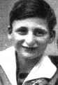 Doeblin peter 1919.png