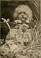 Dogs. How to care for them in health and treat them when ill. Homopathic treatment Comp. and arranged by E. P. Anshutz (1903) (14595240367).jpg