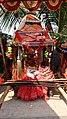 Dola Jatra in fategarh, odisha ଦୁଇ ଦୋଳ ଯାତ୍ରା ଫତେଗଡ଼ ଓଡ଼ିଶା 09.jpg