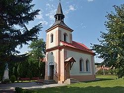 Dolní Nětčice, kaple.JPG
