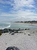 Dolphin Ave, Yzerfontein, 7351, South Africa - panoramio (4).jpg