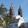 Dom - panoramio (14).jpg