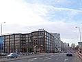 Domaniewska Street in Warsaw - 06.jpg