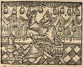 Domarus - Iohannes Magnus 1554's edition.png