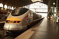 Domestic Eurostar at Paris Nord.jpg