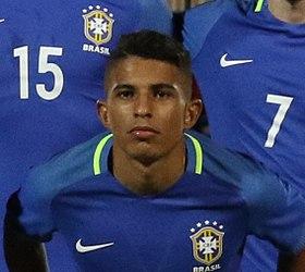 دودو (لاعب كرة قدم) - ويكيبيديا