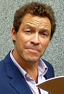 Dominic West: Age & Birthday