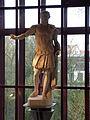 Dominikanermuseum Rottweil 12 - Vespasian.JPG