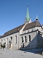 Domplatz 2, Feldkirch.JPG