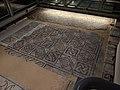 Domus dei Tappeti di Pietra 14.jpg