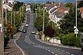 Donaghadee Road, Bangor - geograph.org.uk - 218262.jpg