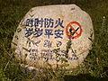 Dongbawen.incendie.jpg
