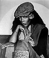 Donna Summer (1980-10 Geffen promo portrait).jpg