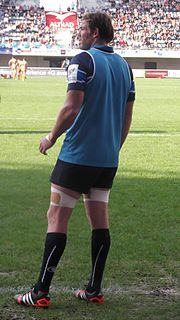Tom Donnelly New Zealand rugby union player