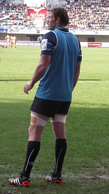 Donnelly MHR vs Oyonnax.jpg