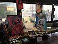 Donutz art show.jpg