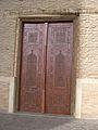 Door (5607236146).jpg