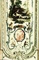 Door panel MET ES7648.jpg