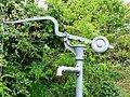 Dorfbrunnen 1404 - panoramio.jpg