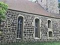 Dorfkirche Groß Ziescht Kirchenschiff Nordansicht.jpg